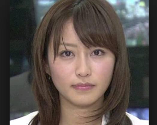 枡田絵里奈