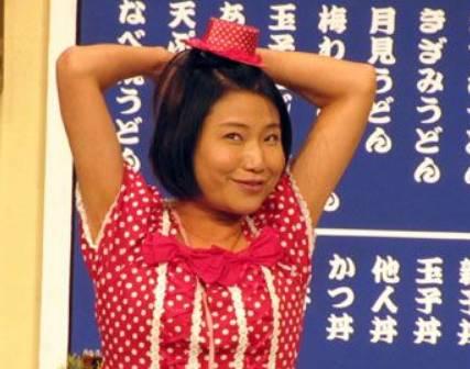 島田珠代の画像 p1_36