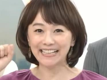 木佐彩子の画像 p1_30