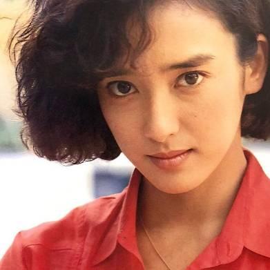 宮崎ますみ若い頃の画像