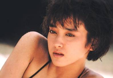 宮崎ますみかわいい