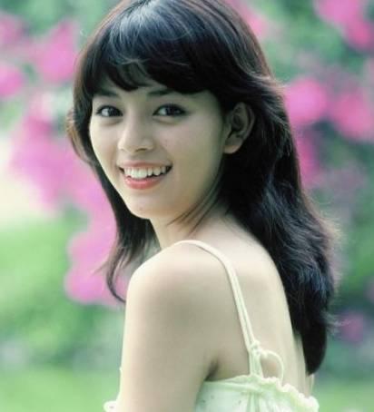 岡田奈々 女優の画像