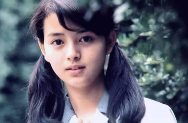 岡田奈々かわいい