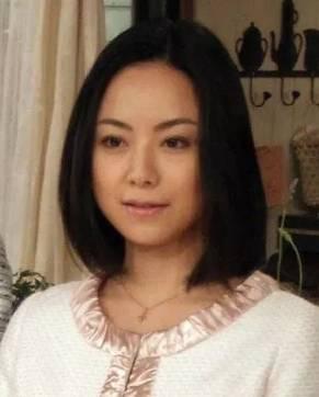桜井幸子の現在の画像
