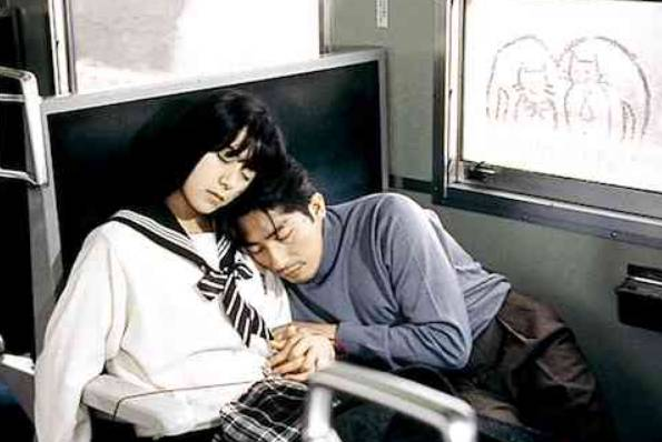 桜井幸子のドラマ高校教師