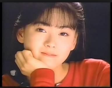 桜井幸子の現在