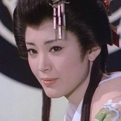 松坂慶子の現在