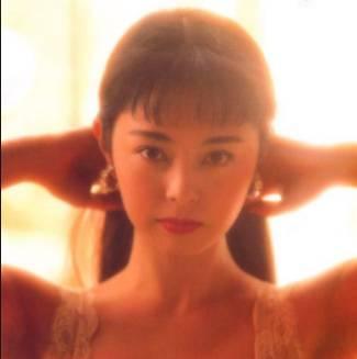 ミスチル桜井さんの嫁の画像
