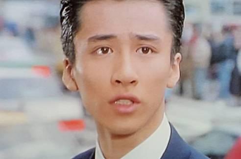 木村一八の若い頃の画像かっこいい