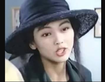 森川由加里の若い頃の画像