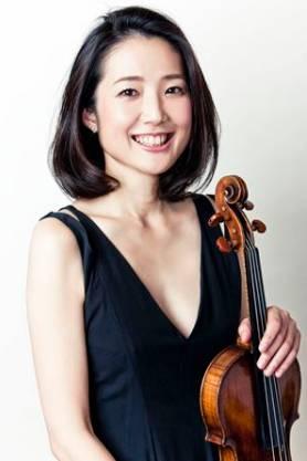 早稲田桜子の画像