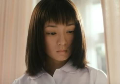 浜崎あゆみ若い頃、デビュー当時、アイドル時代