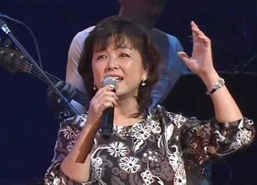 石川優子の現在