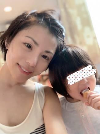 「森崎友紀 子供」の画像検索結果