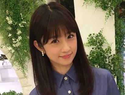 小倉優子の現在