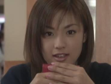 深田恭子の現在