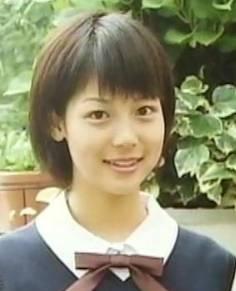 相武紗季の高校時代