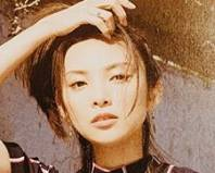 田中麗奈の現在