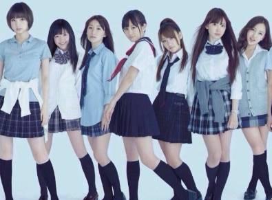 AKB48の初代神セブンの現在